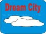 играть Dream city