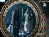 играть Wrath of the titans - find the numbers