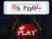 Play Us pool now