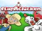 Play Flapachicken now