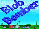 Play Blob bomber now