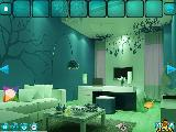 Play 3d room escape now