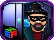 играть Steal Critical Data About A City