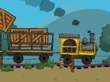 Play Coal Express 2 now