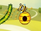 Play Flight Of The Bee now