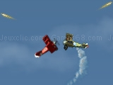 Play Dogfight 2 the great war now