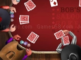 играть Governor of poker