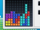 Play Tetris now