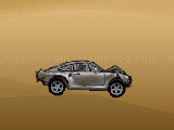 Play Desert Rally now