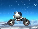 Play Moon buggy now