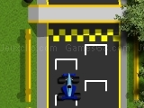 Play Tiny F1 Racers now