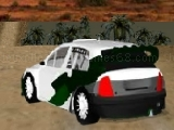 Play Super Rally Challenge 2 now