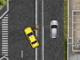 Play Miami Taxi Driver 2 now