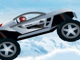 Play Ice racer now