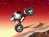 Play Mars buggy now