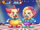 Play Carnival Mania Collection now