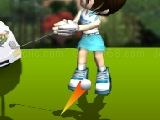 Play Everybodysgolf now