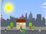 Play Super Muzhik 2 now
