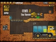 Play Truck Loader 5 now