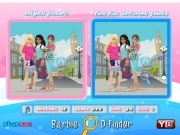 Play Barbie web now