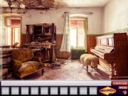 Play Lonely Escape - Hotel now