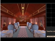 Play Orient Express Night - First Station now