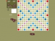 Play Scrabble gratuit sans inscription now