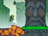 Play Marly - The Epic Gecko now