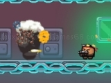Play Scrappers Glass Gun now