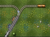 Play Railroad Shunting Puzzle 2 now
