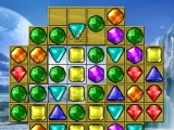 Play Galactic Gems 2 - Accelerated now