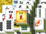 играть Mahjong tower