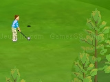 Play Ryder cup golf now