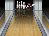 Play Bowling 3 now