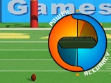 Play Field goal games 3D now