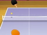 Play Legend of ping pong now