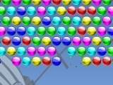 Play Bubbles Shooter game now