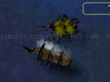 Play Treasure of cutlass reef now