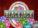 играть Blackjack