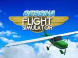Play Real free plane fly flight simulator 3d 2020 now