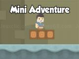 Play Mini adventre now