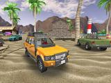 Play 6x6 offroad truck driving sim 2018 now