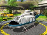 Play Free helicopter flying simulator now